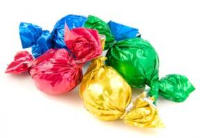 caramelos-envueltos
