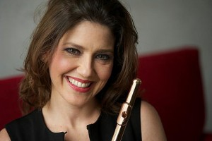 Silvia Careddu